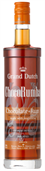 Grand Dutch Chocorumba